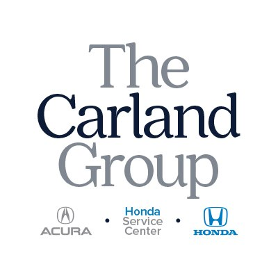 Service Valet At Honda Carland Service Center