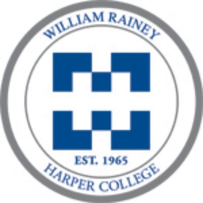 William Rainey Harper College
