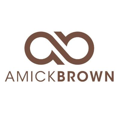 Amick Brown, LLC Company Logo