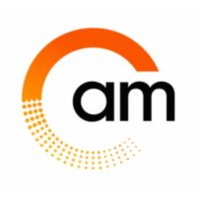 Applied Memetics LLC Company Logo