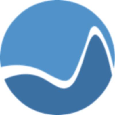 Pharmacy Manager Salaries in Atlanta, GA | SimplyHired