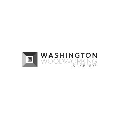 Washington Woodworking Company Company Logo