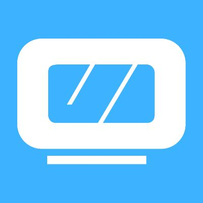 Prosites Inc Company Logo