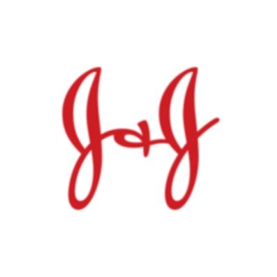 Johnson Johnson Family of Companies Company Logo