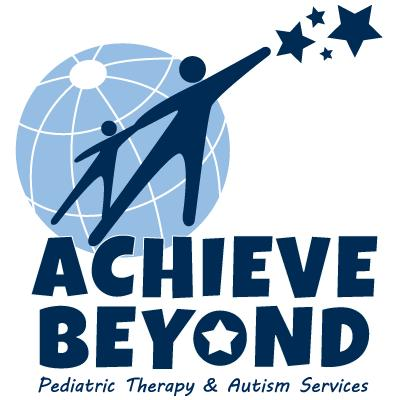 Achieve Beyond Pediatric Therapy & Autism Services