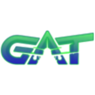 GAT Airline Support