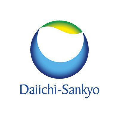 Daiichi Sankyo, Inc. Company Logo
