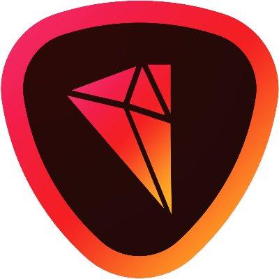 Topaz Labs Company Logo