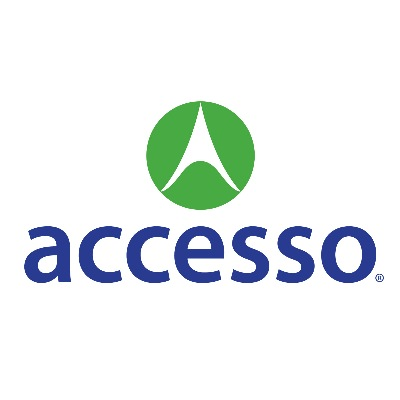 accesso Salaries   Simply Hired