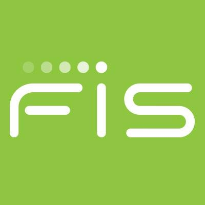 FIS Global Company Logo