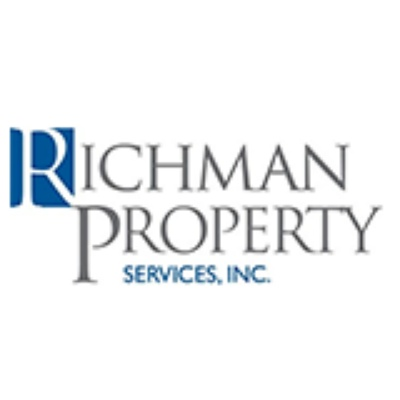 Richman Property Services Inc