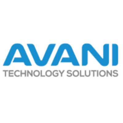 Avani Technology Solutions Inc