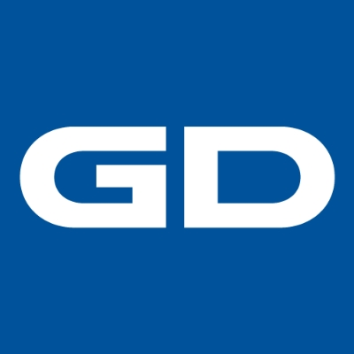 General Dynamics Mission Systems, Inc