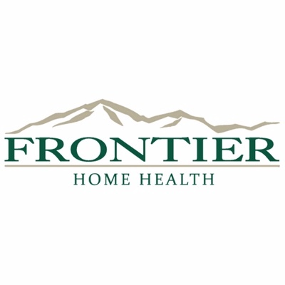 16 Best Home Care Nurse jobs in Bozeman, MT (Hiring Now