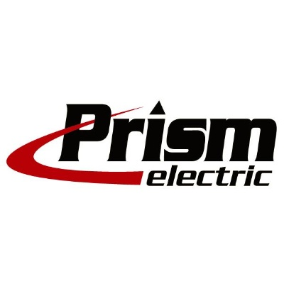 Prism Electric Inc Company Logo