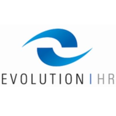 Application Developer Salaries In Blacksburg Va Simplyhired