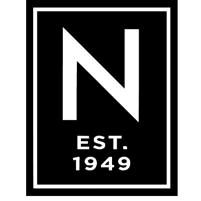 The Nitsche Group Company Logo