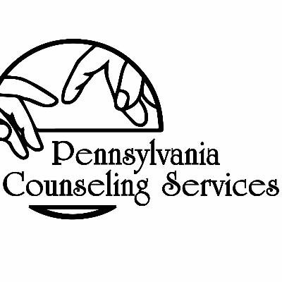 Pennsylvania Counseling Services, Inc. Company Logo