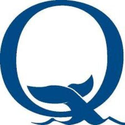AGVIQ ENVIRONMENTAL SERVICES, LLC Company Logo
