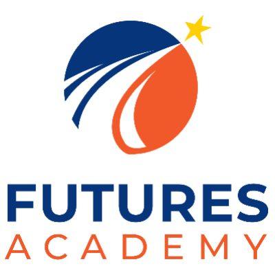 Futures Academy Company Logo