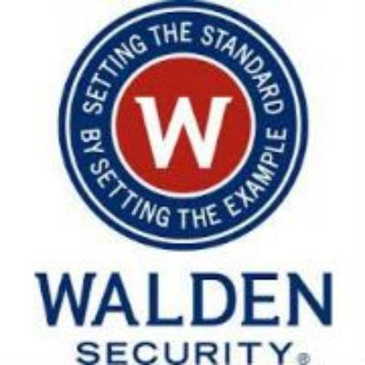 Walden Security