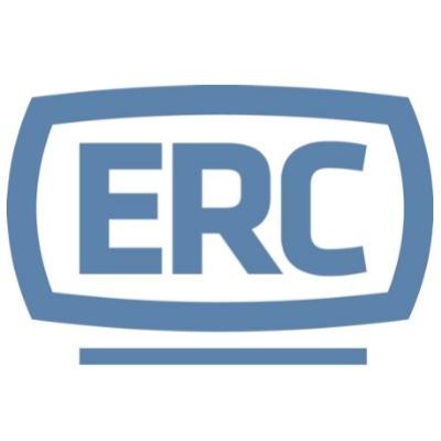 Enhanced Recovery Company LLC Company Logo