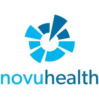 Novu LLC Company Logo