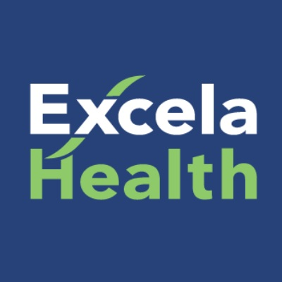 Excela Health Corporate Services