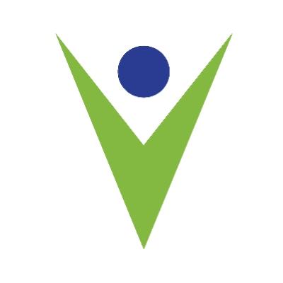 Metabolic Living Company Logo