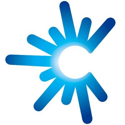 C Spire Company Logo