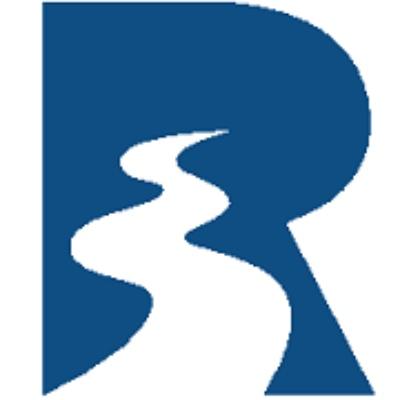 Rubicon Programs Company Logo