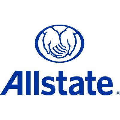 Allstate Company Logo