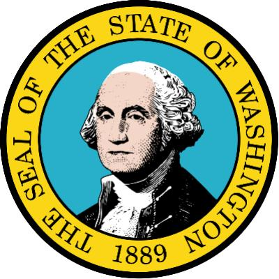 State of Washington Gambling Commission