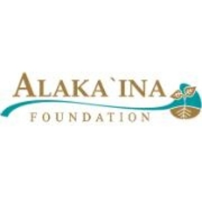 Alaka`ina Foundation Family of Companies