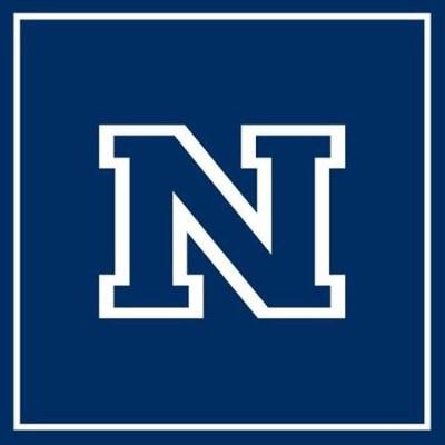 University of Nevada, Reno Company Logo