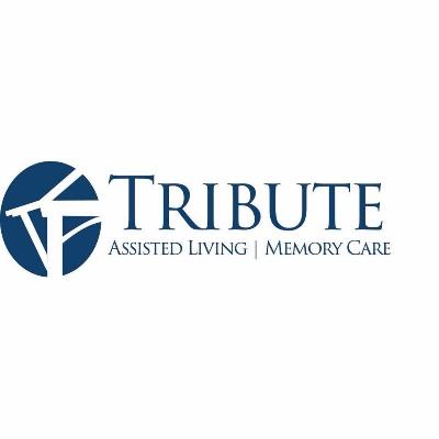 Tribute at One Loudoun / Thrive Senior Living