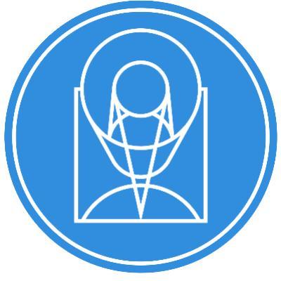 Space Telescope Science Institute Company Logo