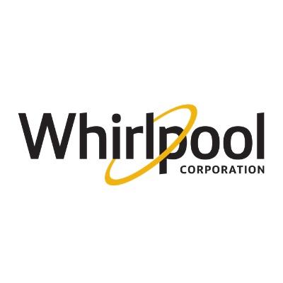 Whirlpool Corporation Company Logo