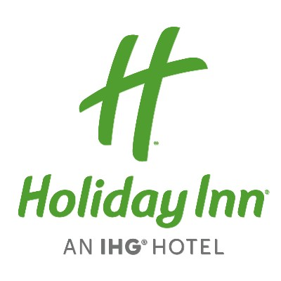 Holiday Inn Express Cleveland Airport