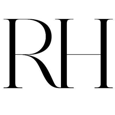 RH Company Logo
