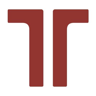 Terracon Company Logo