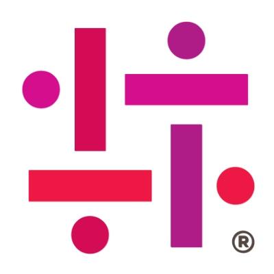 Insight Enterprises, Inc. Company Logo