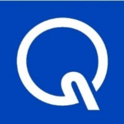 Quest Medical, Inc. Company Logo