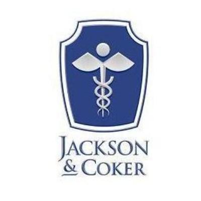 Hospitalist Salaries in Genesee County, MI | SimplyHired