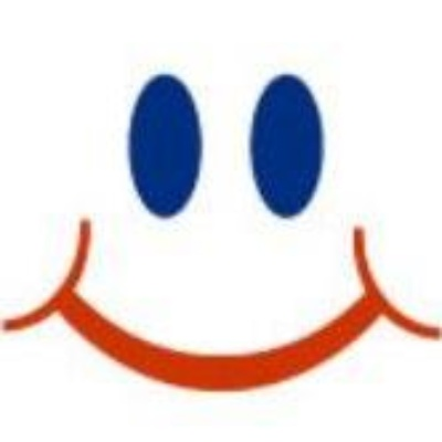 Behavior Solutions, Inc. Company Logo