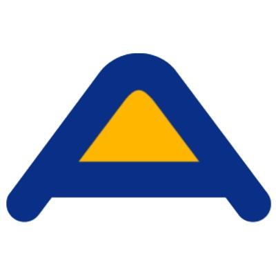 Aveshka, Inc. Company Logo