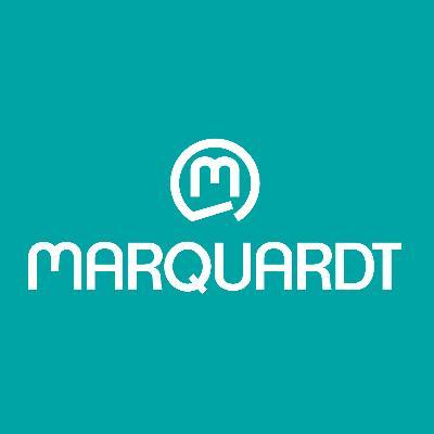Marquardt Switches Company Logo