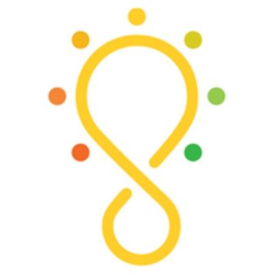 Freedom Forever Company Logo