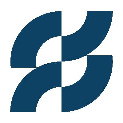Ferguson Company Logo