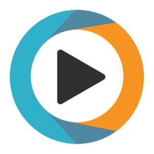 Study.com Company Logo